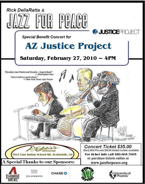 Description: http://www.jazzforpeace.org/flyer02272010.JPG