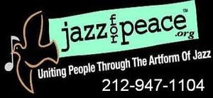 Rick DellaRatta launched Jazz for Peace in 2002.