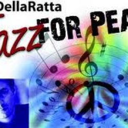 Welcome to Jazz for Peace™ Grants!