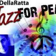 (c) Jazzforpeace.org